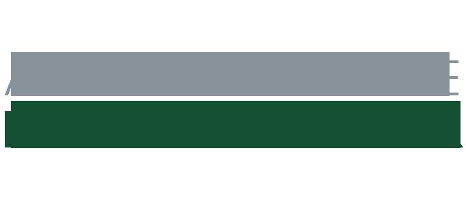 Akupunktur Ärzte Bahr & Schröder